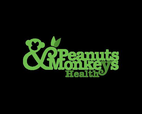 logo_pmh